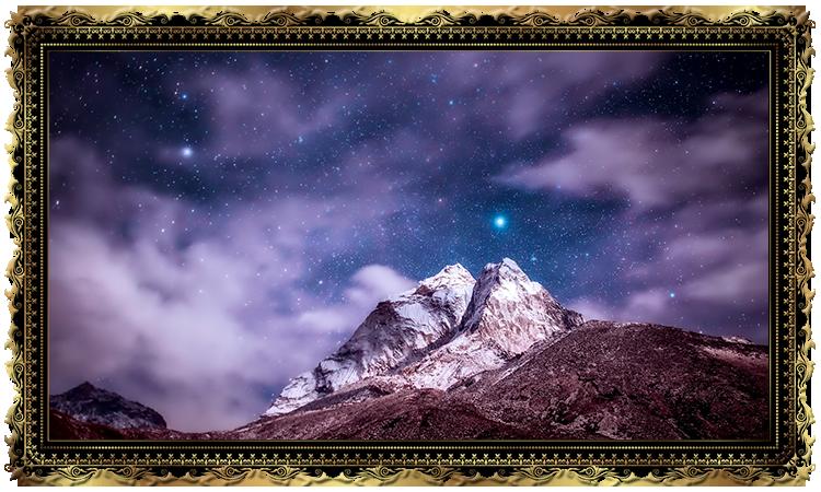 Астрологические соответствия Таро
