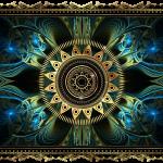 Значения Старших Арканов карт Таро