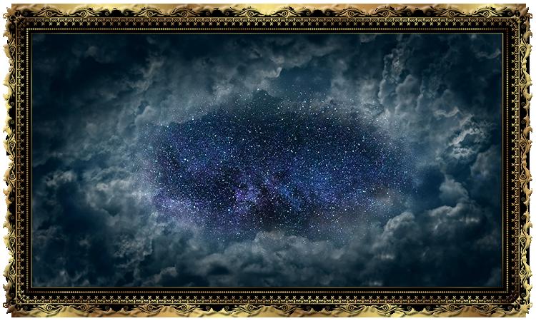 Популярные гадания на картах Таро