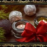 Рождественские гадания на картах Таро