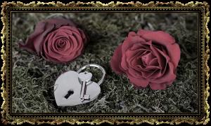 Гадание Таро на любовь и отношение мужчины
